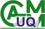 aguq-logo