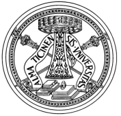 logo_unipv